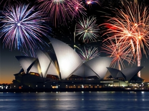 new-year-in-sydney