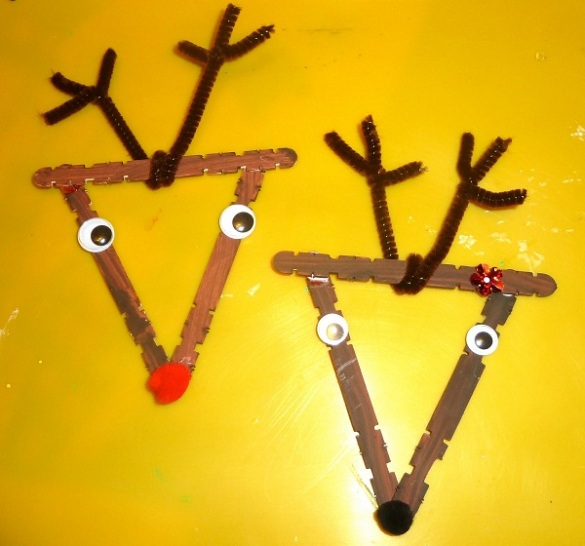 reindeer-ornament-craft