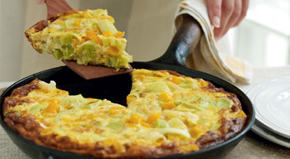 country-frittata-rp