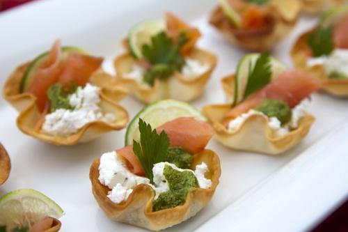 Image: gourmetgetaways