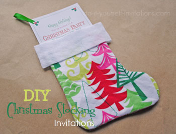 Christmas invitation wording ideas miss lassy source do it yourself invitations solutioingenieria Images